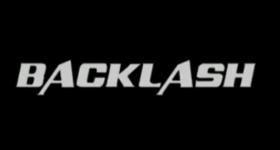 BACKLASH -TRAILER