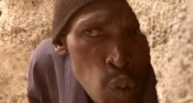 Chasing Moses - Kenyan Movie