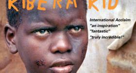 Kibera Kid - award winning Kenyan movie