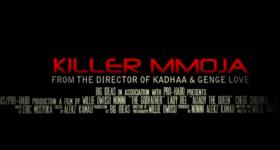 Killer Mmoja Movie Trailer HD