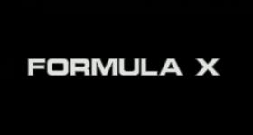 MOVIE FORMULA-X OFFICIAL TRAILER (KENYAN MOVIE) - YouTube
