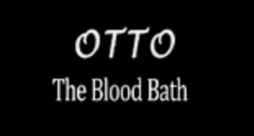 Otto the Blood Bath - kenyan Movie
