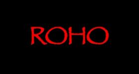 Roho - Kenyan short film