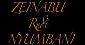 Zeinabu Rudi Nyumbani - Kenyan Movie
